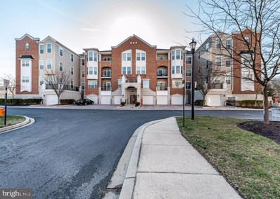 5930 Great Star Drive UNIT 201, Clarksville, MD 21029 - MLS#: MDHW284580