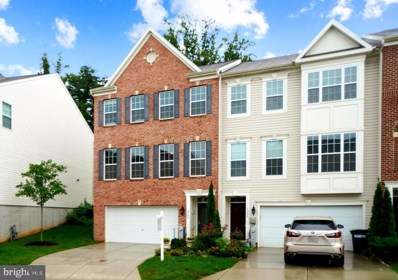 6788 Green Mill Way, Columbia, MD 21044 - #: MDHW284740