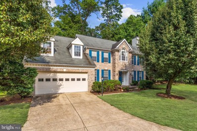 6253 Martin Road, Columbia, MD 21044 - #: MDHW284770