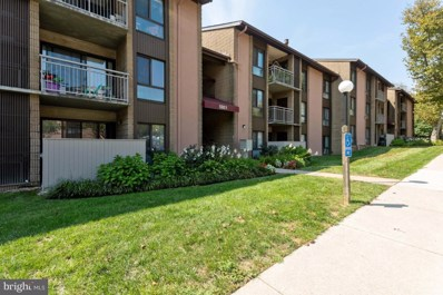 5921 Tamar Drive UNIT 3P3, Columbia, MD 21045 - #: MDHW284838
