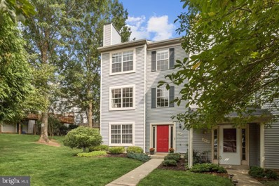 12215 Sleepy Horse Lane, Columbia, MD 21044 - #: MDHW284844