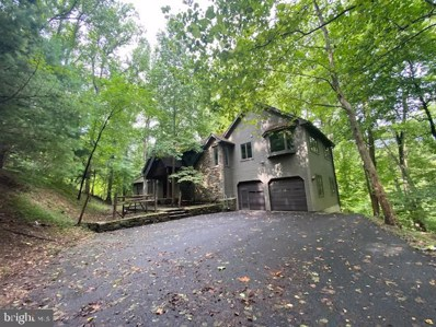 4747 Bonnie Branch Road, Ellicott City, MD 21043 - #: MDHW284856