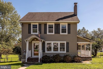8819 Baltimore Street, Savage, MD 20763 - MLS#: MDHW284870