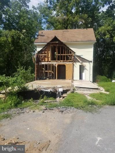 10600 Breezewood Drive, Woodstock, MD 21163 - #: MDHW284914