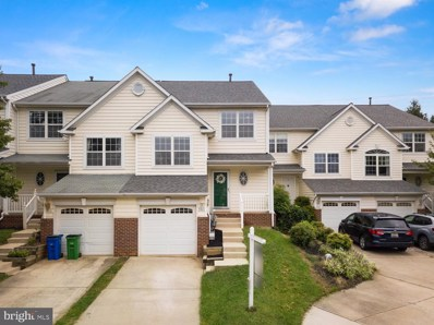 5923 Gentle Call, Clarksville, MD 21029 - #: MDHW284986