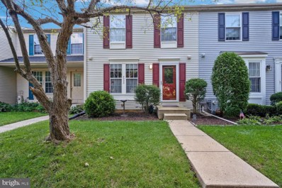 8333 Silver Trumpet Drive, Columbia, MD 21045 - #: MDHW285052