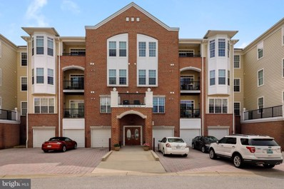 7335 Brookview Road UNIT 206, Elkridge, MD 21075 - #: MDHW285072