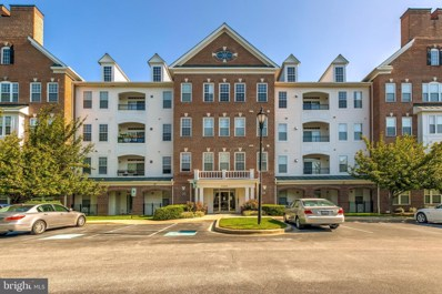 5900 Whaleboat Drive UNIT 406, Clarksville, MD 21029 - #: MDHW285080