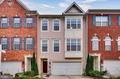 6786 Green Mill Way, Columbia, MD 21044 - #: MDHW285190