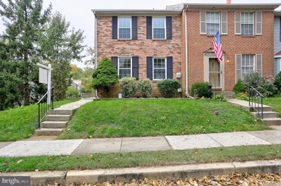 6554 Ducketts Lane UNIT 14-1, Elkridge, MD 21075 - #: MDHW285220
