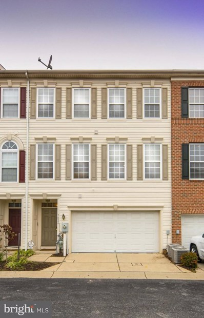 7024 Black Oak Road UNIT 216, Elkridge, MD 21075 - #: MDHW285234