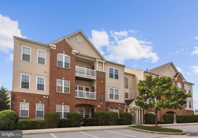 7815 Oxford Drive UNIT M, Elkridge, MD 21075 - #: MDHW285284