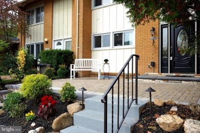 10295 Crimson Tree Court, Columbia, MD 21044 - #: MDHW285290