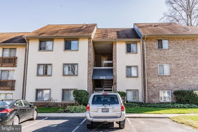 5019 Green Mountain Circle UNIT 6, Columbia, MD 21044 - #: MDHW285356