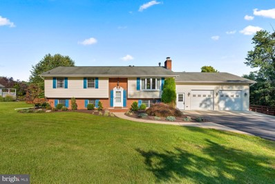 4219 Vfw Lane, Ellicott City, MD 21043 - #: MDHW285372