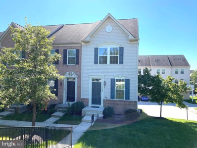 7120 Penny Lane, Elkridge, MD 21075 - #: MDHW285516