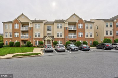 5915 Abrianna Way UNIT G, Elkridge, MD 21075 - #: MDHW285518
