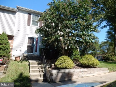 11769 Lone Tree Court, Columbia, MD 21044 - #: MDHW285522