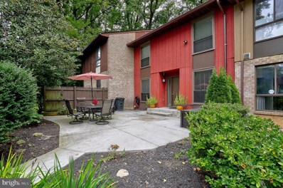 5669 Thicket Lane, Columbia, MD 21044 - #: MDHW285590
