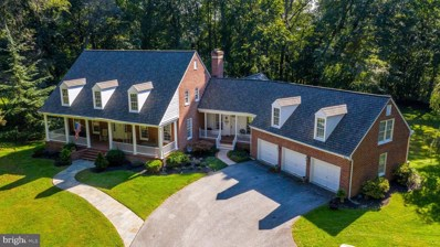 13343 Pipes Lane, Sykesville, MD 21784 - MLS#: MDHW285604