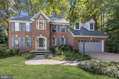 6336 Departed Sunset Lane, Columbia, MD 21044 - #: MDHW285726