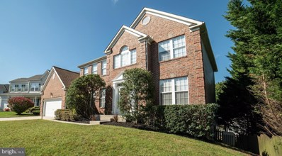 2708 Water Wheel Court, Ellicott City, MD 21043 - #: MDHW286040