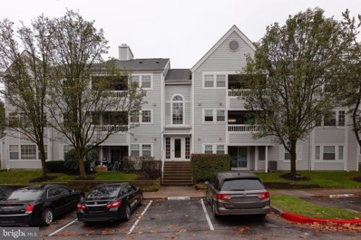 8360 Montgomery Run Road UNIT G, Ellicott City, MD 21043 - #: MDHW286150