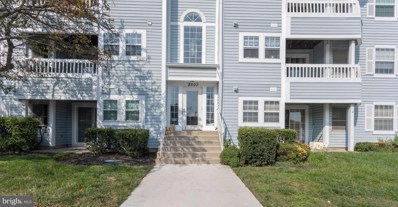 8507 Falls Run Road UNIT B, Ellicott City, MD 21043 - #: MDHW286176