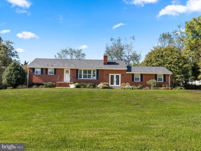 7518 Greenwood Drive, Highland, MD 20777 - #: MDHW286248