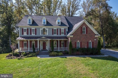 11237 Whithorn Way, Ellicott City, MD 21042 - #: MDHW286314