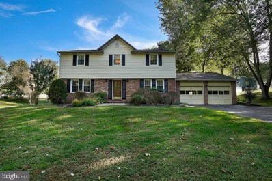 3475 Rosemary Lane, Ellicott City, MD 21042 - #: MDHW286364