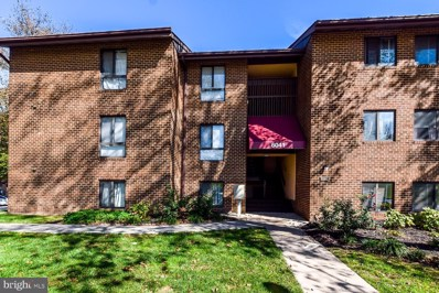 6041 Majors Lane UNIT 3, Columbia, MD 21045 - #: MDHW286406