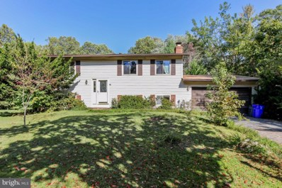 9346 Enquiry Court, Columbia, MD 21045 - #: MDHW286468