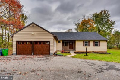 5285 5 Fingers Way, Columbia, MD 21045 - #: MDHW286528
