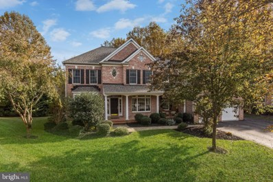 2679 Golf Island Road, Ellicott City, MD 21042 - #: MDHW286588