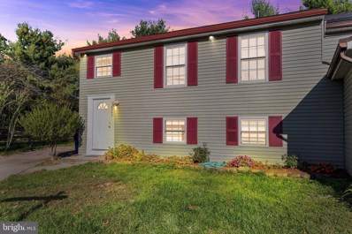6242 Harvest Rise Court, Columbia, MD 21045 - #: MDHW286718