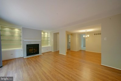 10680 High Beam Court, Columbia, MD 21044 - #: MDHW286736