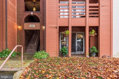 4944 Columbia Road UNIT 434, Columbia, MD 21044 - #: MDHW286754