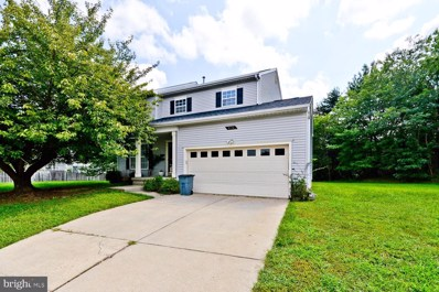 8336 Pleasant Chase Road, Jessup, MD 20794 - #: MDHW286766