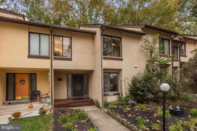9620 Basket Ring Road, Columbia, MD 21045 - #: MDHW286854