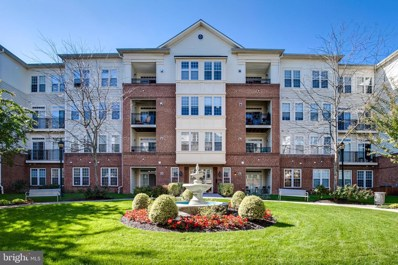 2540 Kensington Gardens UNIT 103, Ellicott City, MD 21043 - #: MDHW286954