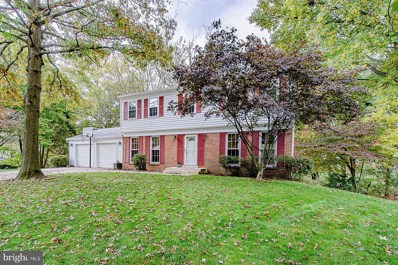 4930 Snowy Reach, Columbia, MD 21044 - #: MDHW286984