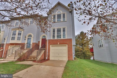 7780 Blueberry Hill Lane, Ellicott City, MD 21043 - #: MDHW287062