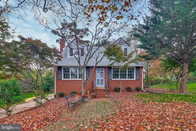 4809 S Haven Drive, Ellicott City, MD 21043 - #: MDHW287068