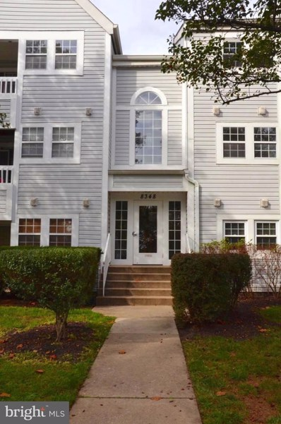 8348 Montgomery Run Road UNIT B, Ellicott City, MD 21043 - #: MDHW287082