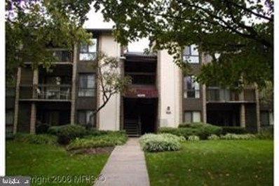 6079 Majors Lane UNIT 2, Columbia, MD 21045 - #: MDHW287408