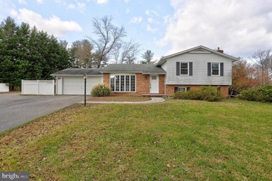 3314 Brantly Road, Glenwood, MD 21738 - #: MDHW287546