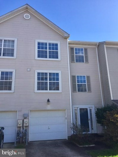 12207 Sleepy Horse Lane, Columbia, MD 21044 - #: MDHW287614