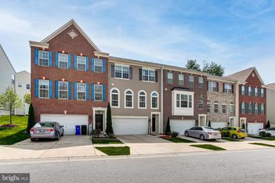 7869 River Rock Way, Columbia, MD 21044 - #: MDHW287734