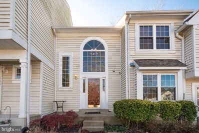 8531 Harvest View Court, Ellicott City, MD 21043 - #: MDHW288166